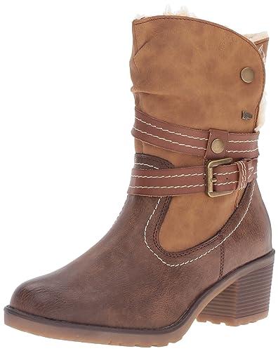 Women's Boisa Winter Boot