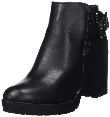 Sacs 64697 Refresh Chaussures Bottes Classiques Femme et wYwnaUqx