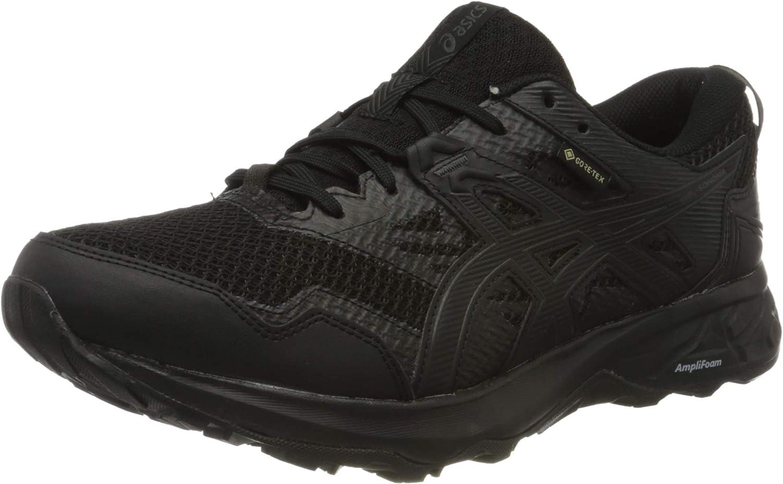 ASICS Gel-Sonoma 5 G-TX, Zapatilla de Trail Running para Hombre: Amazon.es: Zapatos y complementos