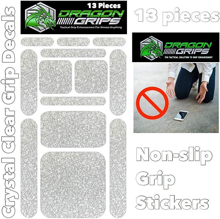 The Best Anti Slip Laptop Sticker