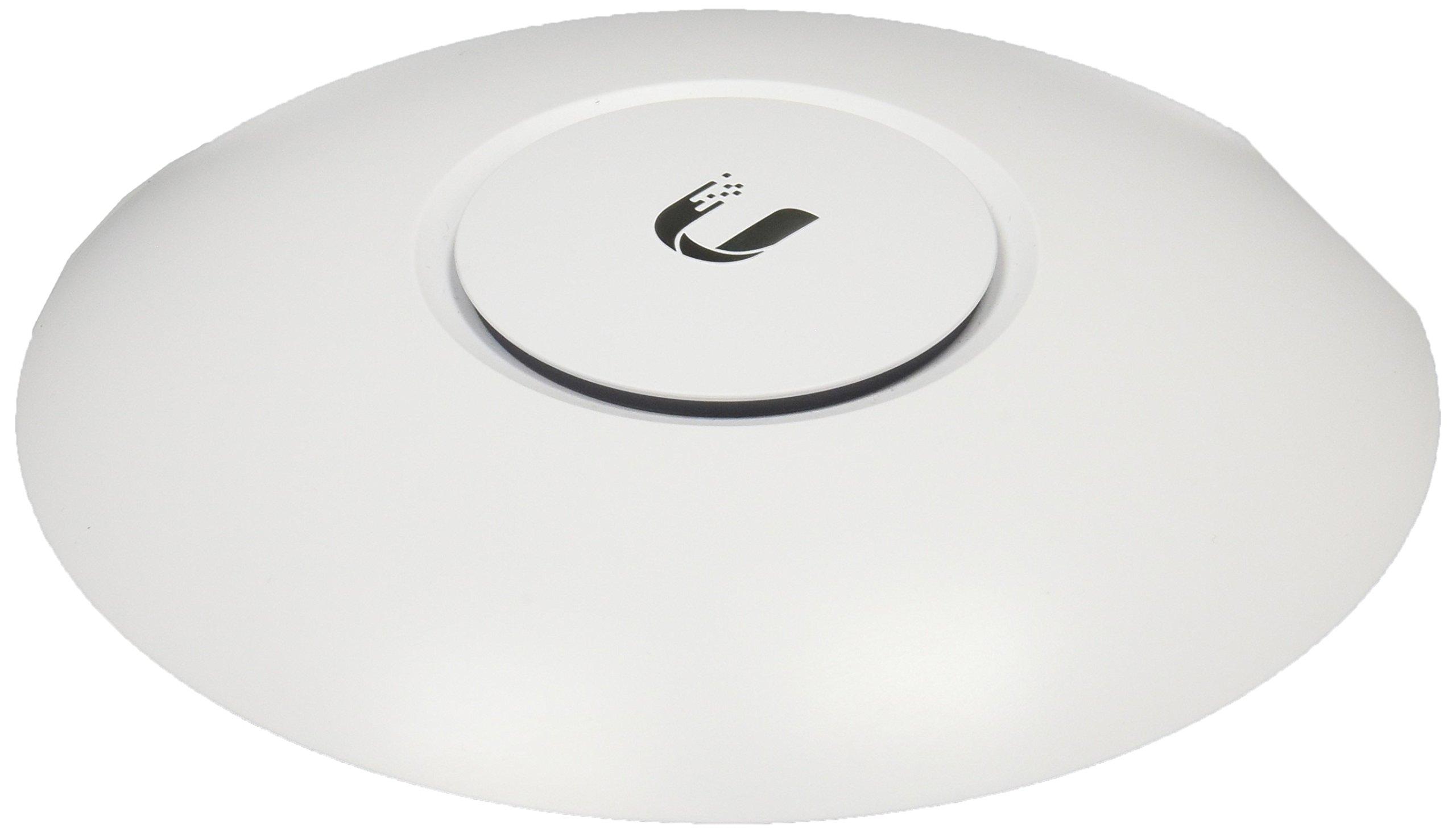 Ubiquiti Unifi Ap-AC Lite - Wireless Access Point - 802.11 B/A/G/n/AC (UAPACLITE5US)