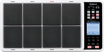 Roland Octapad SPD-30 Digital Percussion Pad