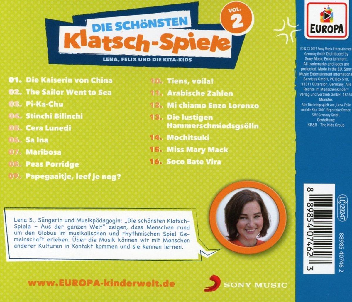 regret, that Partnersuche Schiffdorf finde deinen Traumpartner above understanding! sorry, does