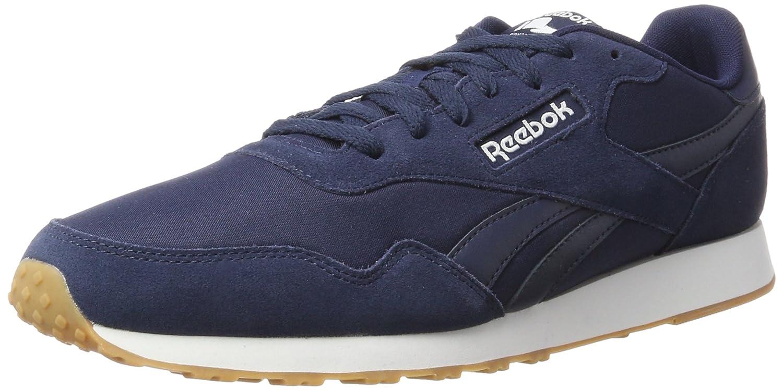 TALLA 45.5 EU. Reebok Royal Ultra, Zapatillas de Trail Running para Hombre
