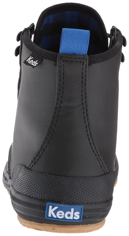 3675e6aa495 Keds Women's Scout Splash Wx Fashion Sneaker