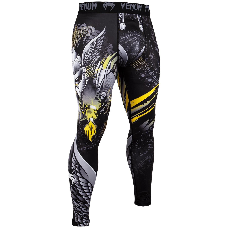 Venum Viking 2.0, Pantaloni di Compressione Uomo