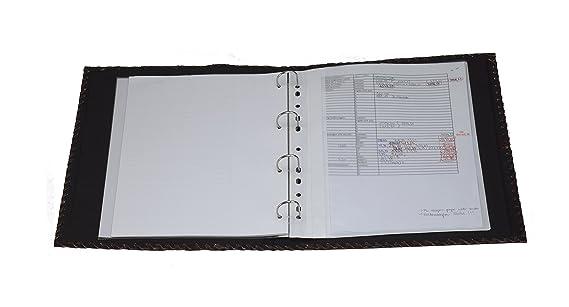Veh/ículo comercial CONTINENTAL ContiVanContact 200-205//65//16 107T B//A//72dB Neum/ático Verano