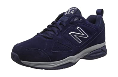 624 Balance New Homme Fitness De Chaussures xqUd5w5CpY