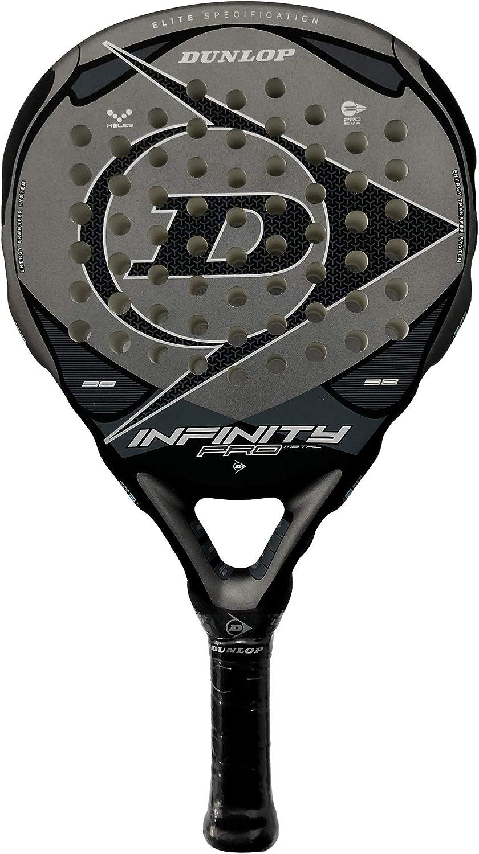 Dunlop Infinity Pro Metal