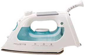 Rowenta DZ1700 1600 Watt Effective Iron