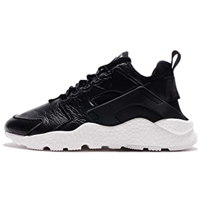 Nike W Air Huarache Run Ultra SI womens fashion-sneakers 881100-001_6.5