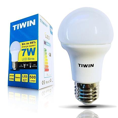 TIWIN Bombilla led