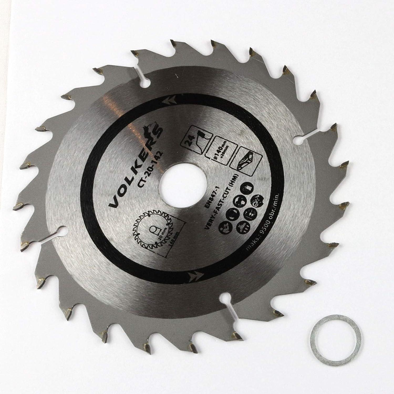 L: 1600mm POM Rundstab natur /Ø 10mm 160cm - Kunststoffstab auf Zuschnitt