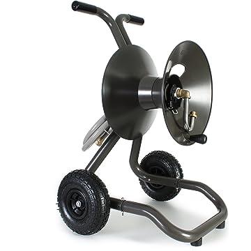 powerful Eley Cart