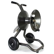 Eley Cart