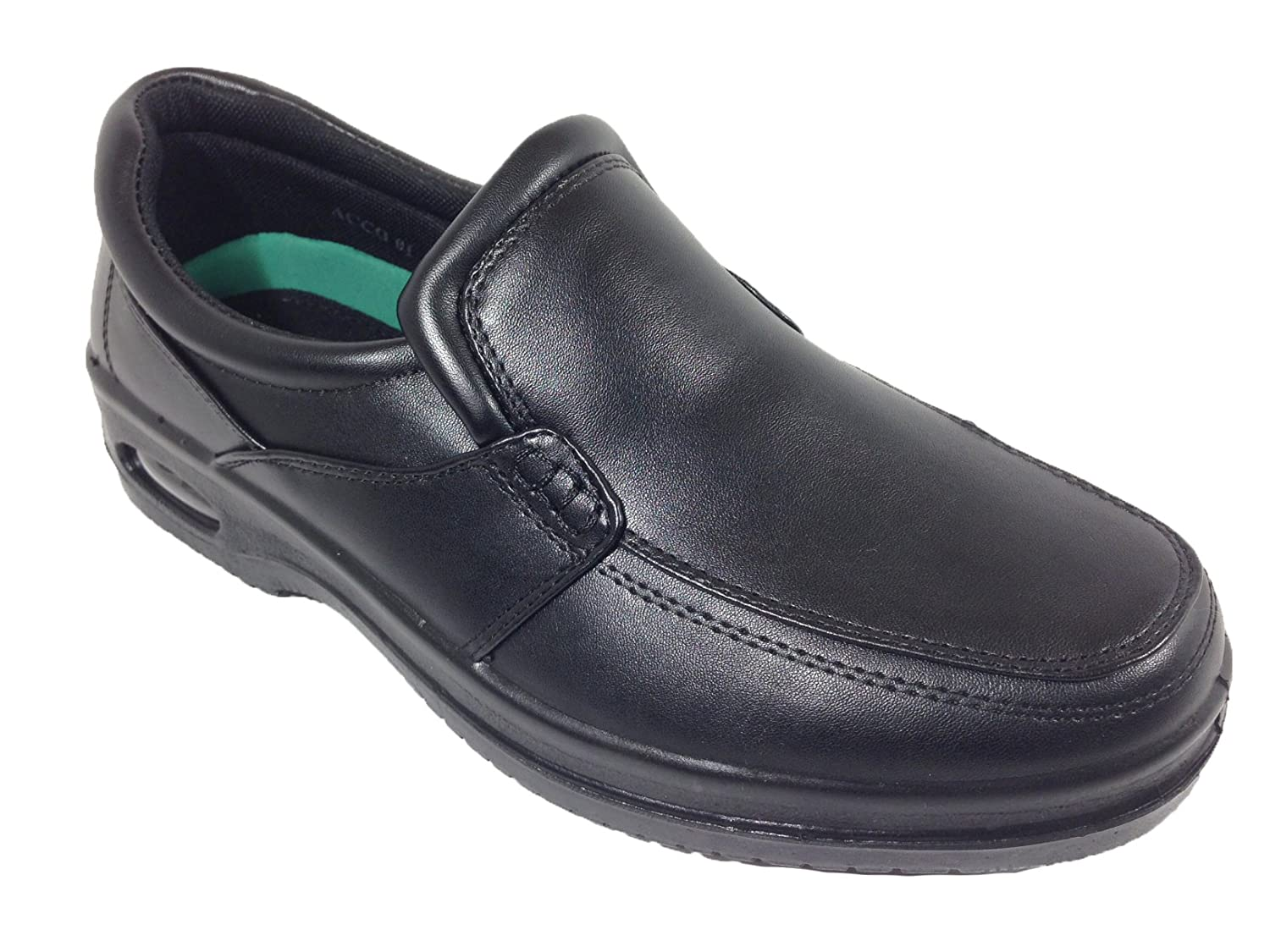 Brix メンズ B01L5LFYDA 10.5 D(M) US|Slip On A Slip On A 10.5 D(M) US