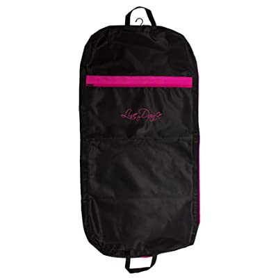 Horizon Dance Live To Dance Garment Bag For Dancers