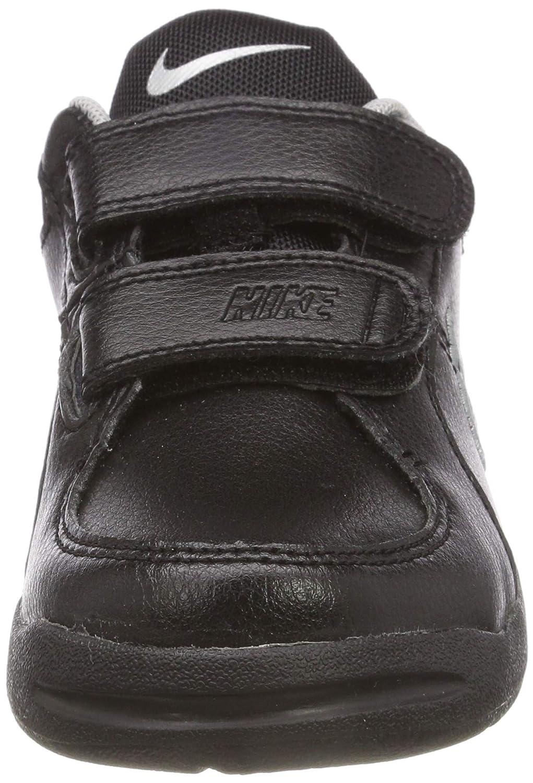 sale retailer 510a3 abf01 Nike Pico 4 PSV, Chaussures de Tennis Mixte Enfant  Amazon.fr  Chaussures  et Sacs
