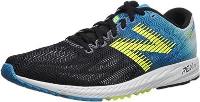 New Balance Men/'s 1400v6 Running Shoe