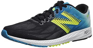 753819a621f1 New Balance Men s s 1400v6 Racing Running Track   Field Shoes ...