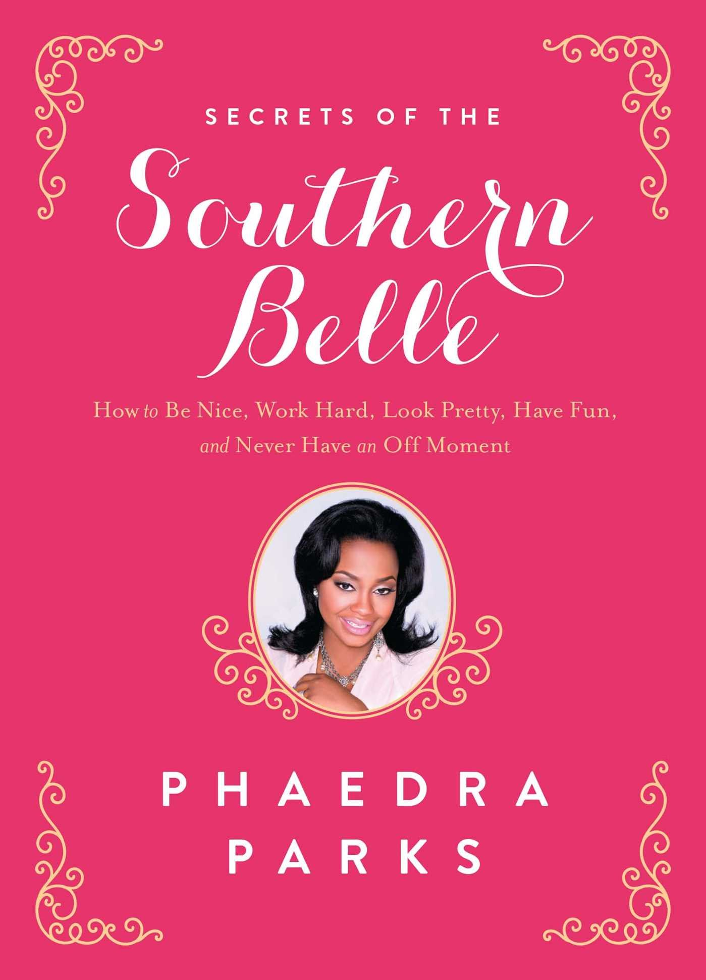 Secrets Southern Belle Pretty Moment product image