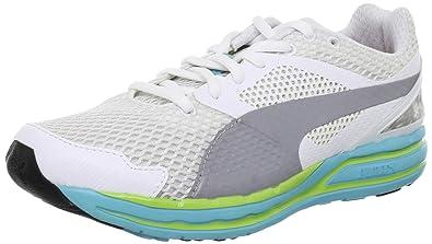 Puma Faas 800 Women's Laufschuhe: : Schuhe