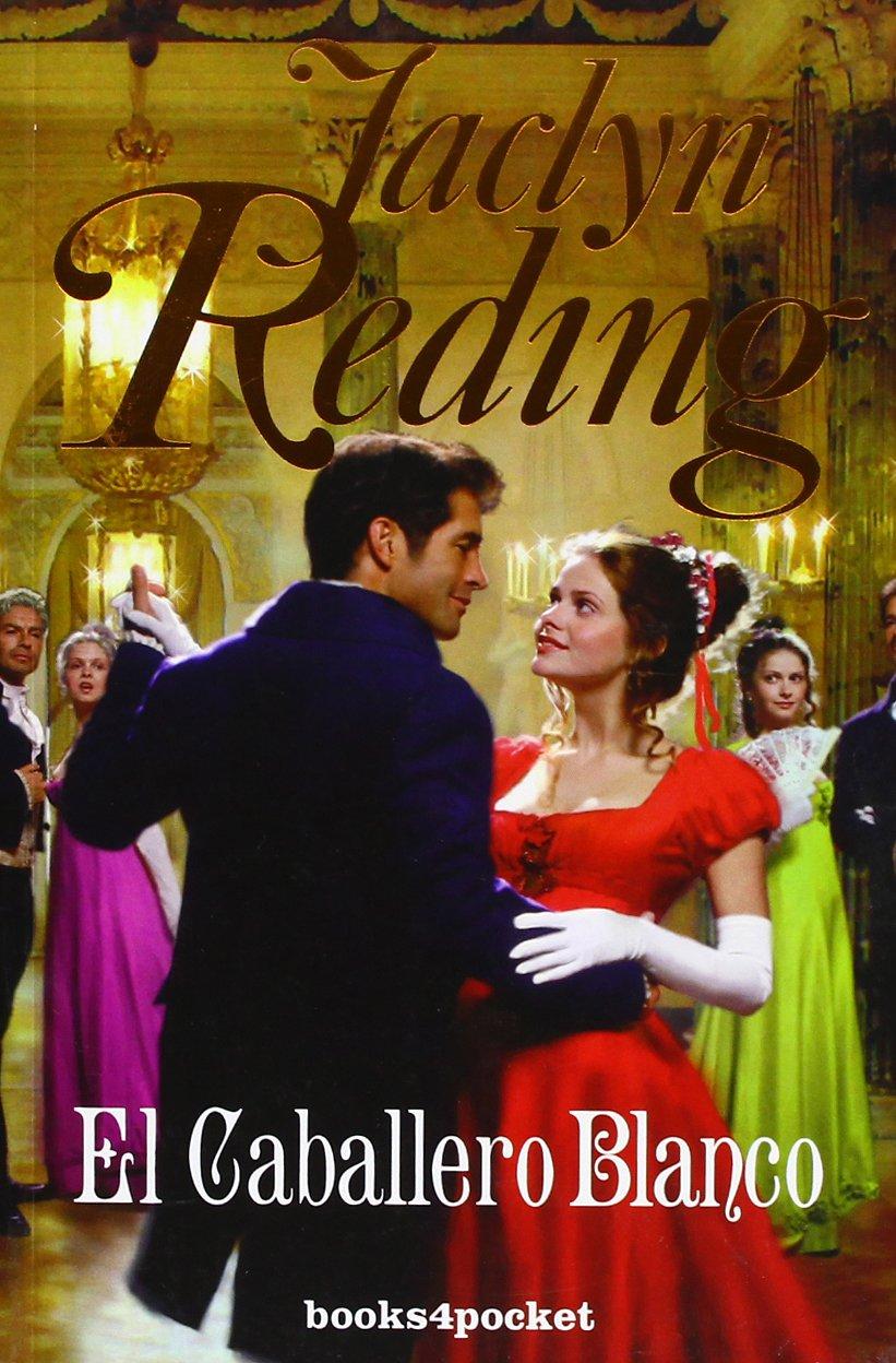 Portadas de Novelas Romanticas - Página 22 71v-VI9aDxL