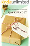 An Unexpected Gift