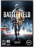Battlefield 3 [Download]