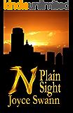 N: Plain Sight (N Book 3)