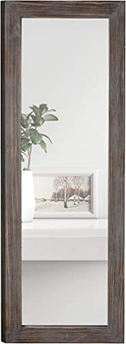 EMAISON Full Length Wall Mirror