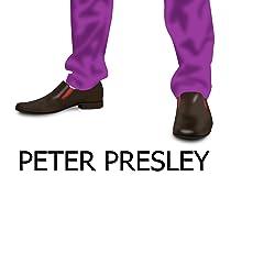 Peter Presley