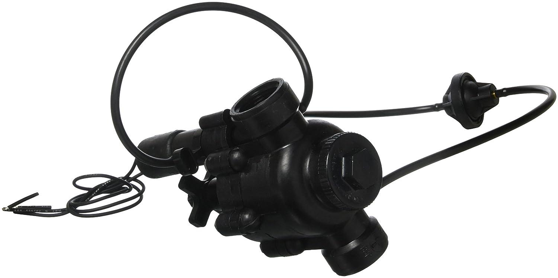 1 Irritrol 102P1 Century Plus Valve with Anti-Contamination Filter