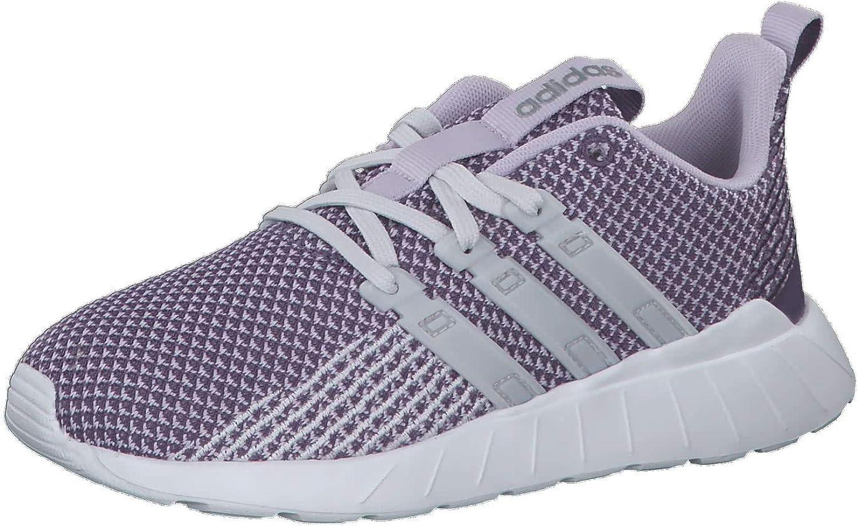 adidas Questar Flow K, Zapatillas Running Infantil Unisex bebé: Amazon.es: Zapatos y complementos