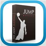 Jump Trainer Manual