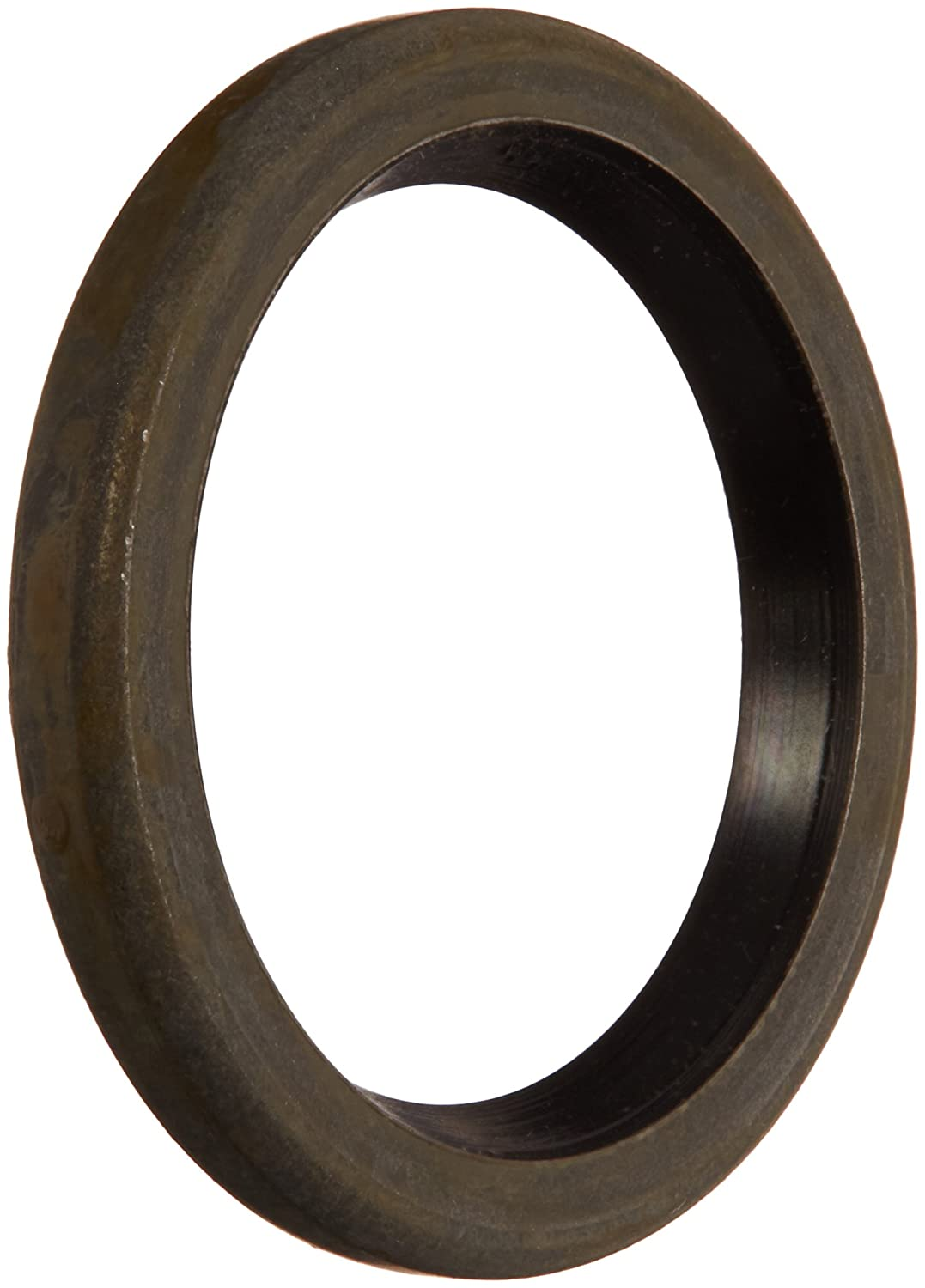 SKF 8620 Transfer Case Seal