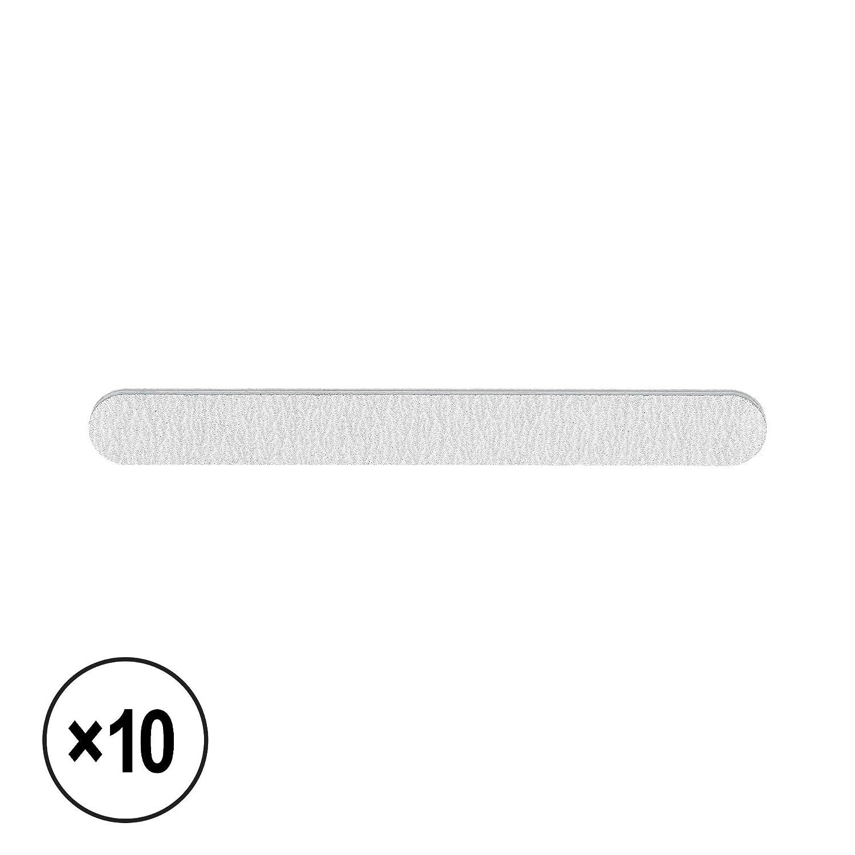 limas para uñas de 150