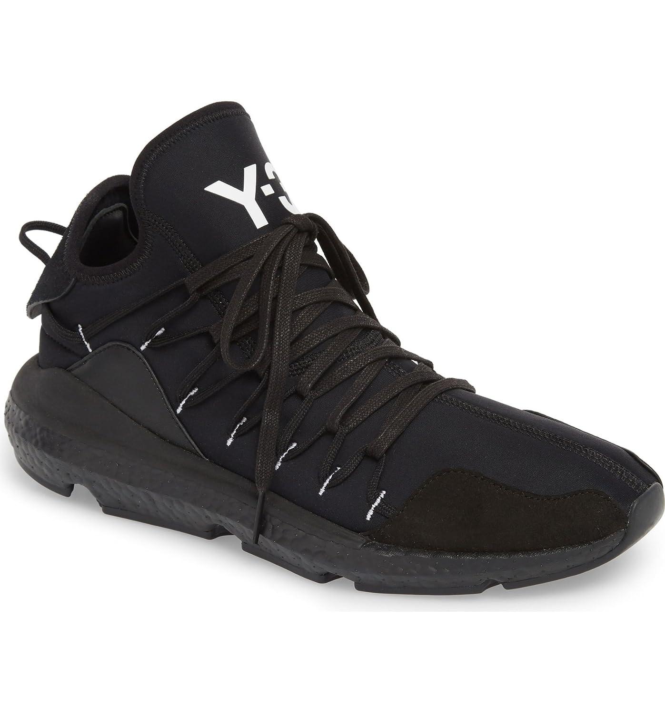 [ワイスリー] メンズ スニーカー Y-3 x adidas Kusari Sneaker (Men) [並行輸入品] B07FHL8L9Y