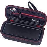 Smatree A60ケース Anker SoundCore ポータブル Bluetooth4.0 スピーカー対応の収納ケース