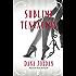 Sublime tentación (Barrymore 2)