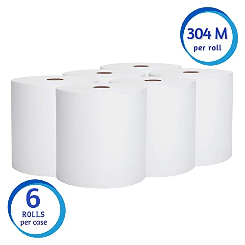 best toilet paper consumer reports