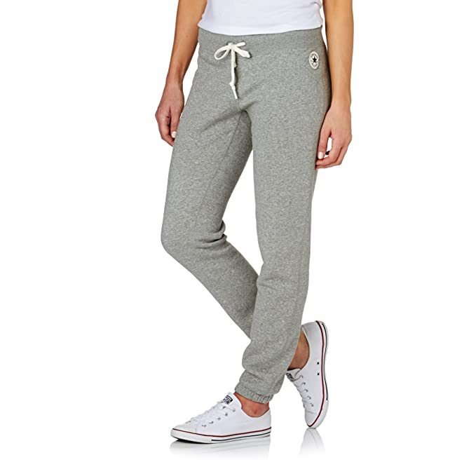 pantaloni converse donna