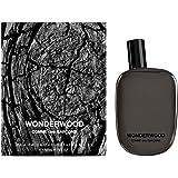 Comme des Garçons Wonderwood Eau de Parfum Vaporisateur 1,7 oz / 50ml