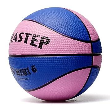 Balón de baloncesto de Vigoureux Chastep, minibalón infantil de 15 ...