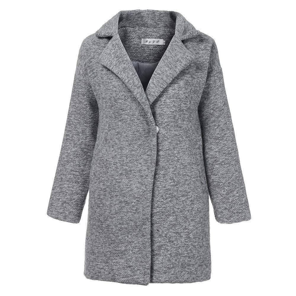 Amazon.com: Womens Coats Winter Besde Womens Fashion Casual Warm Lightweight Outwear Imitation Lapel Warm Slim Jacket Long Coat: Sports & Outdoors