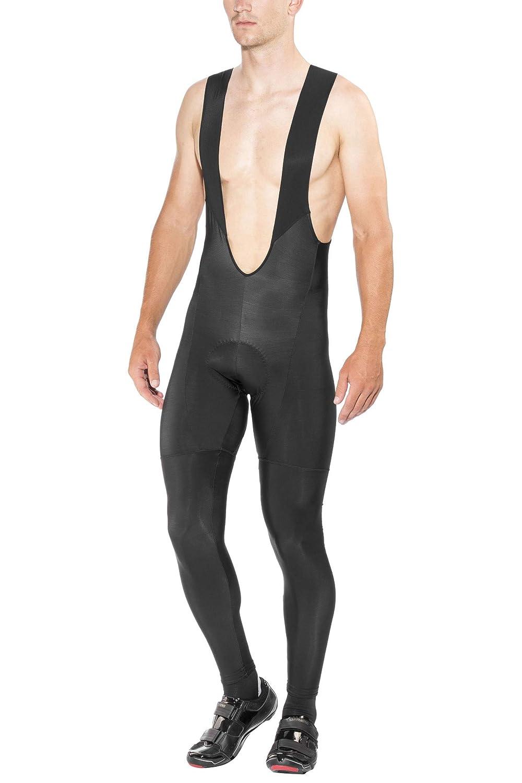 ETXEONDO Ilun Bib Tight Men schwarz 2018 Trägerhose