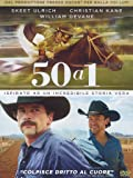 50 a 1 - Il Film (DVD)