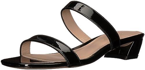 b95d5d2478c2 Stuart Weitzman Women s Ava Heeled Sandal  Buy Online at Low Prices ...