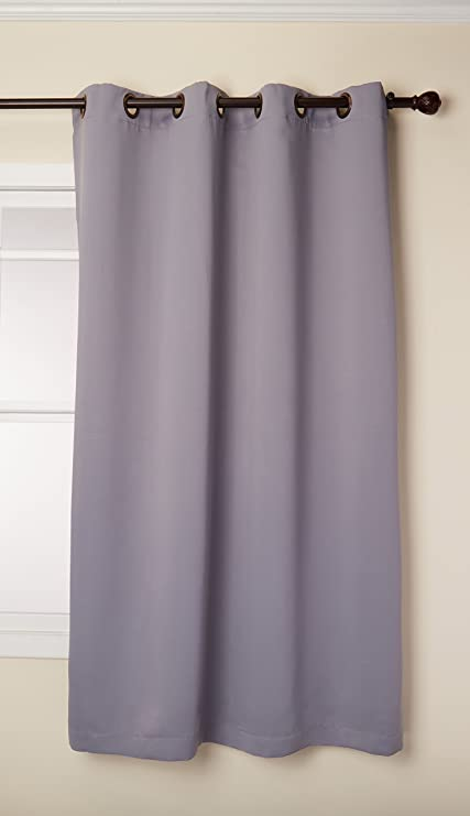 curtains white and thermal gray of curtain insulated creative shades blackout best blinds