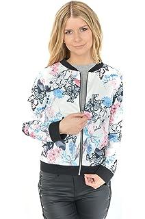 Vêtements Oasis Bomber Accessoires Femme Goldie Et CgqnB7xx